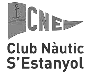 Club Nautic Estanyol